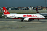 ATLAS JET AIRBUS A320 IST RF 5K5A0993.jpg