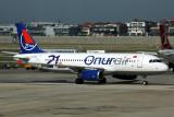ONURAIR AIRBUS A320 IST RF 5K5A0988.jpg
