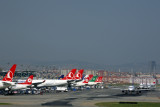 AIRCRAFT IST RF 5K5A0473.jpg
