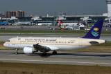 SAUDIA ARABIAN AIRBUS A320 IST RF 5K5A0497.jpg