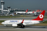 TURKISH AIRLINE BOEING 737 700 IST RF 5K5A0490.jpg