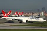 TURKISH AIRLINES BOEING 777 300ER IST RF 5K5A0515.jpg
