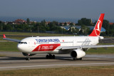 TURKISH AIRLINES AIRBUS A330 300 IST RF 5K5A0521.jpg