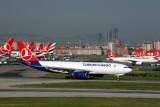 TURKISH CARGO AIRBUS A330F IST RF 5K5A0551.jpg