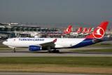 TURKISH CARGO AIRBUS A330F IST RF 5K5A0555.jpg