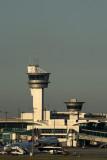 ISTANBUL AIRPORT RF 5K5A0639001.jpg