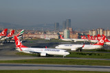 TURKISH AIRLINES AIRCRAFT IST RF 5K5A0640.jpg