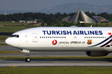 TURKISH AIRLINES BOEING 777 300ER IST RF 5K5A0596.jpg
