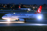 TURKISH AIRLINES AIRBUS A319 IST RF 5K5A0691.jpg