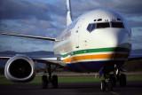 AUSTRALIAN BOEING 737 400 HBA RF 578 18.jpg