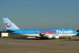 CORSAIR BOEING 747 400 ORY RF IMG_2149.jpg