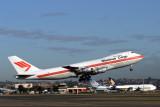 MARTINAIR CARGO BOEING 747 200F SYD RF IMG_0522.jpg