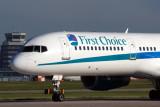 FIRST CHOICE BOEING 757 200 MAN RF IMG_1874.jpg