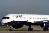 MONARCH BOEING 757 200 MAN RF IMG_1861.jpg
