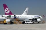 FREEBIRD AIRBUS A320 AUH RF IMG_9750.jpg