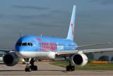 THOMSON FLY BOEING 757 200 MAN RF IMG_1904.jpg