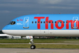 THOMSON FLY BOEING 757 200 MAN RF IMG_1907.jpg
