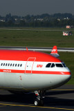 LTU AIRBUS A330 300 DUS RF IMG_2197.jpg