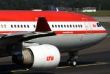 LTU AIRBUS A330 300 DUS RF IMG_2268.jpg