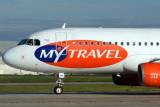 MY TRAVEL AIRBUS A320 MAN RF IMG_1847.jpg