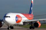 MY TRAVEL AIRBUS A330 300 MAN RF IMG_1878.jpg