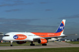 MY TRAVEL BOEING 757 200 MAN RF IMG_1908.jpg