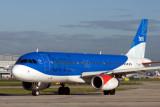 BMI AIRBUS A320 MAN RF IMG_1876.jpg