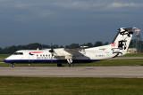 BRITISH AIRWAYS DASH 8 300 MAN RF IMG_1865.jpg
