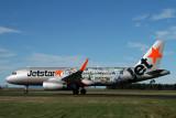 JETSTAR AIRBUS A320 HBA RF IMG_9820.jpg