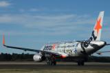 JETSTAR AIRBUS A320 HBA RF IMG_9823.jpg