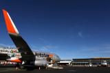 JETSTAR AIRBUS A320 HBA RF 5K5A2531.jpg