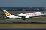 ETHIOPIAN BOEING 787 8 JNB RF 5K5A3057.jpg