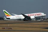 ETHIOPIAN BOEING 787 8 JNB RF 5K5A3061.jpg