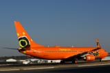 MANGO BOEING 737 800 LSR RF 5K5A2994.jpg
