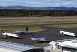ALLIANCE  REX AIRCRAFT HBA RF 5K5A3224.jpg