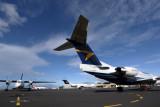 ALLIANCE AIRCRAFT HBA RF 5K5A3202.jpg