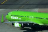 KULULA.COM BOEING 737 800 JNB RF 5K5A3030.jpg