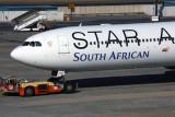 SOUTH AFRICAN AIRBUS A340 600 JNB RF 5K5A3066.jpg