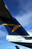 ALLIANCE AIRCRAFT HBA RF 5K5A3204.jpg