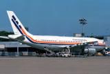 TRANS AUSTRALIA AIRBUS A300 SYD RF 091 24.jpg