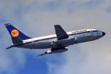 LUFTHANSA BOEING 737 200 OSL RF 103 34.jpg