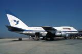 IRAN AIR BOEING 747SP IST RF 326 22.jpg