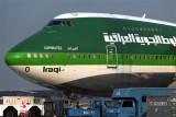 IRAQI AIRWAYS BOEING 747 200 BKK RF 260 19.jpg