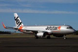 JETSTAR AIRBUS A320 HBA RF IMG_9967.jpg