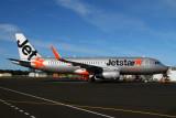 JETSTAR AIRBUS A320 HBA RF IMG_9970.jpg
