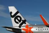 JETSTAR AIRBUS A320 HBA RF IMG_9971.jpg
