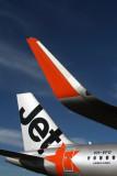 JETSTAR AIRBUS A320 HBA RF IMG_9974.jpg