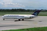 GARUDA INDONESIA DC9 30 CGK RF 119 4.jpg