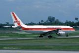 GARUDA INDONESIAN AIRWAYS AIRBUS A300 CGK RF 119 30.jpg