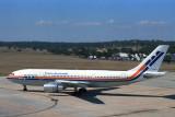 TRANS AUSTRALIA AIRBUS A300 MEL RF 126 7.jpg